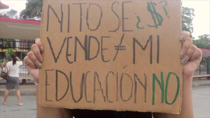 La COVID-19 expone la desigualdad en la educación panameña