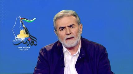 YihadIslámica censura mutismo de Liga Árabe ante normalización