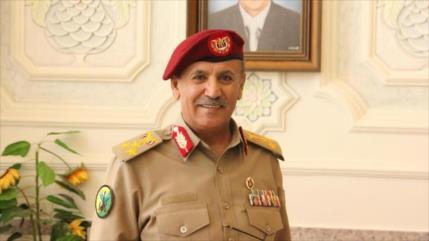 Yemen alerta de metas detrás de pactos de normalización árabe-israelíes