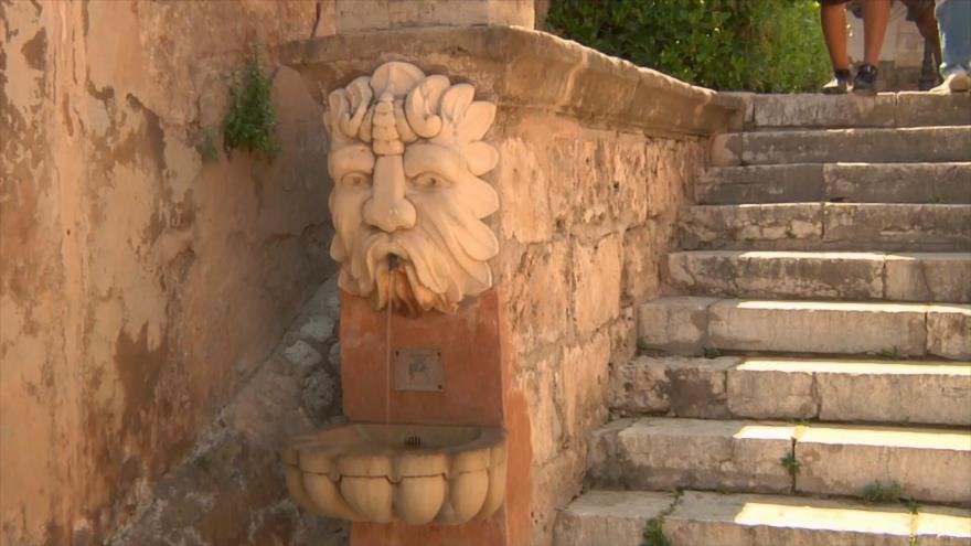 Al-Ándalus: Mallorca E Ibiza