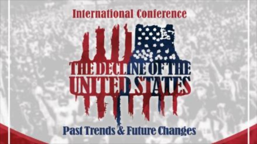 Causas de la decadencia del imperio estadounidense | HISPANTV