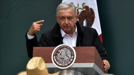 """México pide al papa disculpas por """"atrocidades"""" de la conquista"""