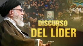 Detrás de la Razón: Líder iraní asegura que las sanciones contra su país serán derrotadas