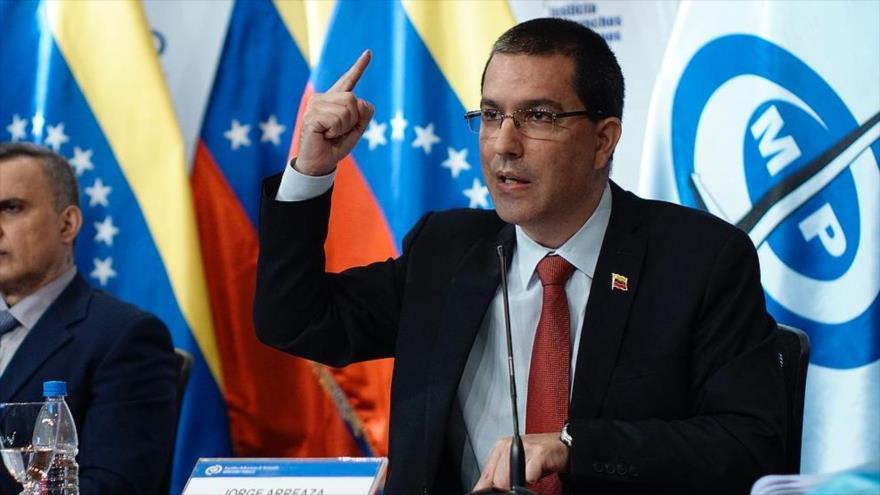 Venezuela: Colombia atraviesa una catástrofe en derechos humanos | HISPANTV