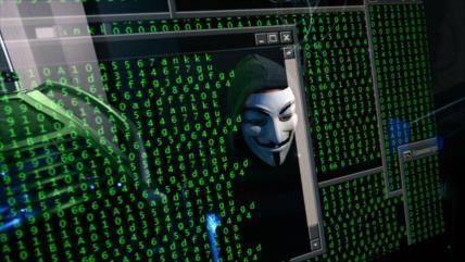Irán confirma ciberataque contra dos departamentos gubernamentales