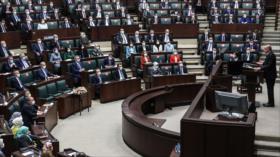 """Erdogan amenaza con dar a Grecia """"la respuesta que se merece"""""""