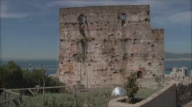 Al-Ándalus: Tarifa, Algeciras y Gibraltar