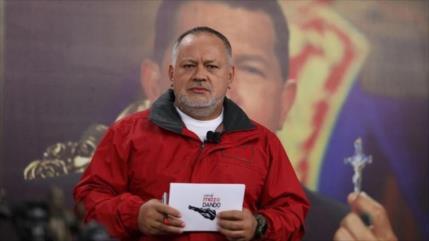 Venezuela alerta nueva campaña mediática de la derecha en su contra