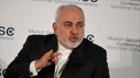 Irán, dispuesto a ayudar a resolver el conflicto en Nagorno Karabaj
