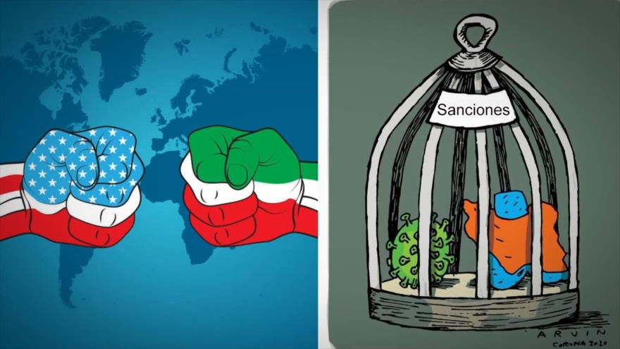 Irán hoy: Último año de la administración actual