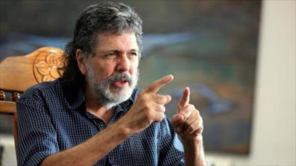 Cuba alerta sobre aventura militar de EEUU contra Venezuela