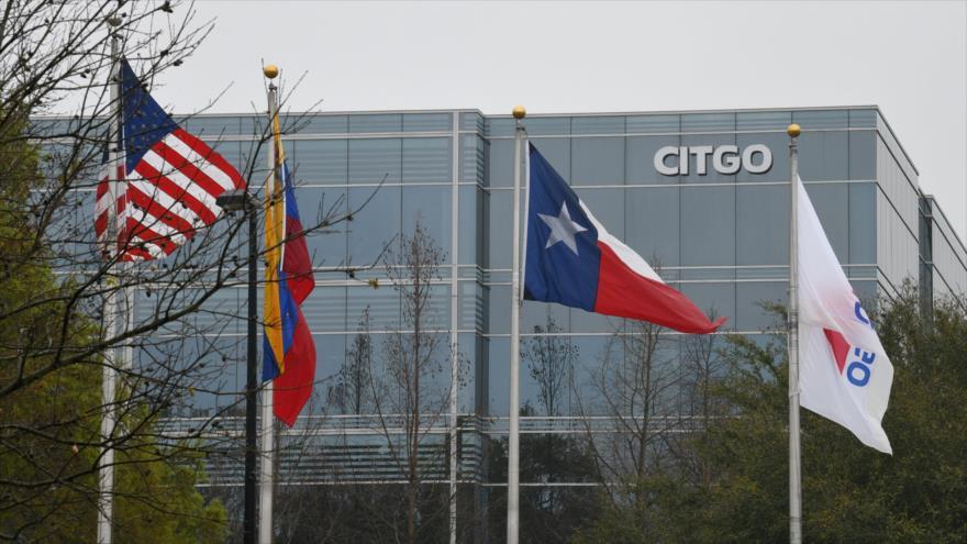 Revés para Guaidó: Jueza de EEUU declara válidos bonos 2020 de PDVSA | HISPANTV