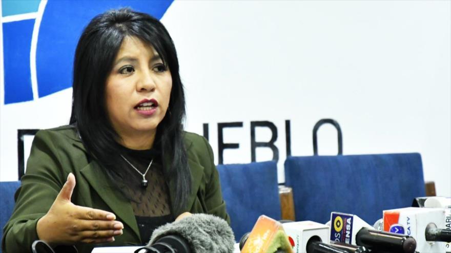 Arrestan en Bolivia a argentinos que llegaron como veedores