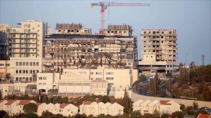 España rechaza nuevas colonias ilegales de Israel en Cisjordania