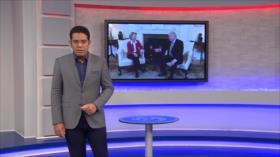 Recuento: Bolivia elige 2020