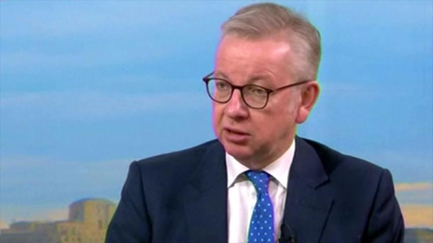 Reino Unido y la UE, más alejados que nunca por Brexit | HISPANTV