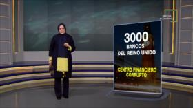 Brecha Económica: Consorcio Internacional de Periodistas de Investigación