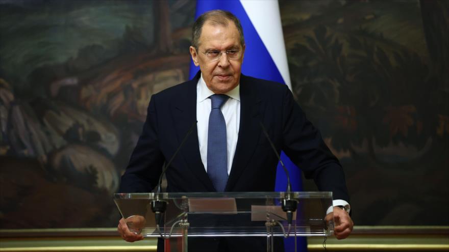 Rusia reitera llamada al cese de hostilidades en Nagorno Karabaj | HISPANTV