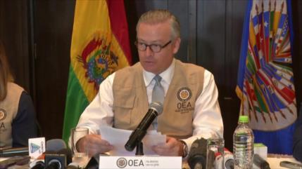 Reacciones mundiales al triunfo del MAS en Bolivia