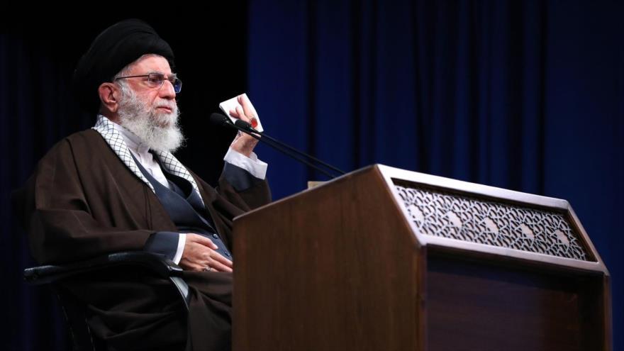 Los musulmanes no aceptarán la humillación de acercarse a Israel
