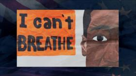 """Elecciones de EEUU 2020: Efectos del Movimiento """"Las Vidas Negras Importan"""" en las Elecciones de 2020"""