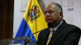 Venezuela llama a la Unión Europea a no dejarse llevar por Trump