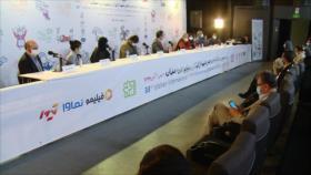 Irán acoge el 33º Festival Internacional de Cine Infantil y Juvenil