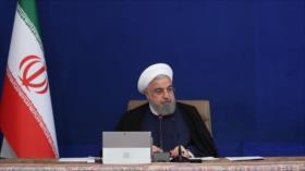 A Irán no le importa quién gane comicios: EEUU se rendirá