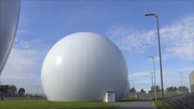 OTAN establecerá otro centro espacial por temor a China y Rusia