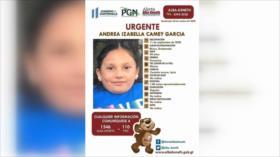 Gobierno de Guatemala niega la violencia contra mujeres