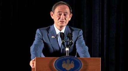 """Japón niega buscar una """"OTAN asiática"""" ante tensiones marítimas"""
