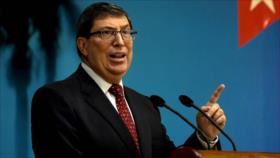 Cuba: Sanciones de EEUU causan daños por más de $5000 millones