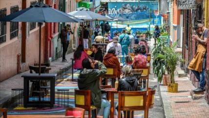 FMI: Tendremos más pobreza en América Latina y Caribe