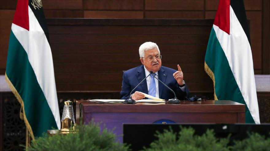 Palestina condena lazos Sudán-Israel y pide el fin de la ocupación | HISPANTV