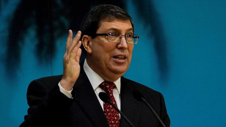 Cuba acusa a EEUU de limitar ayuda entre familias de ambos países | HISPANTV