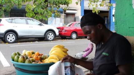 Dominicanos piden a la comunidad internacional apoyar a Haití