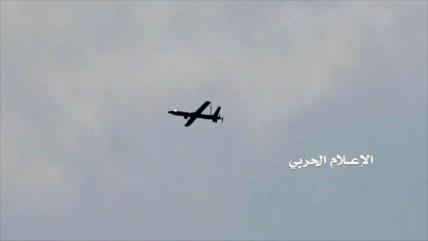 Ejército yemení ataca dos aeropuertos y una base aérea saudíes