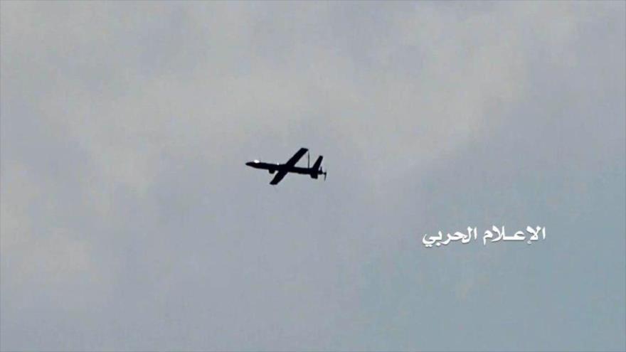 Ejército yemení ataca dos aeropuertos y una base aérea saudíes | HISPANTV