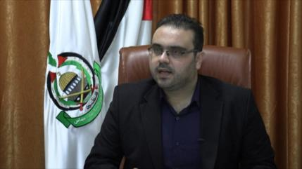 Musulmanes del mundo rechazan lazos entre Sudán e Israel