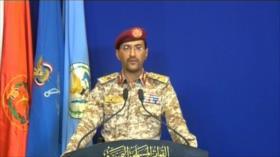 Ataques de represalia de Yemen. Críticas a Sudán. Operación Gedeón - Boletín: 21:30 - 24/10/2020