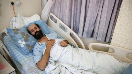 Irán urge el fin de detención arbitraria de palestinos por Israel
