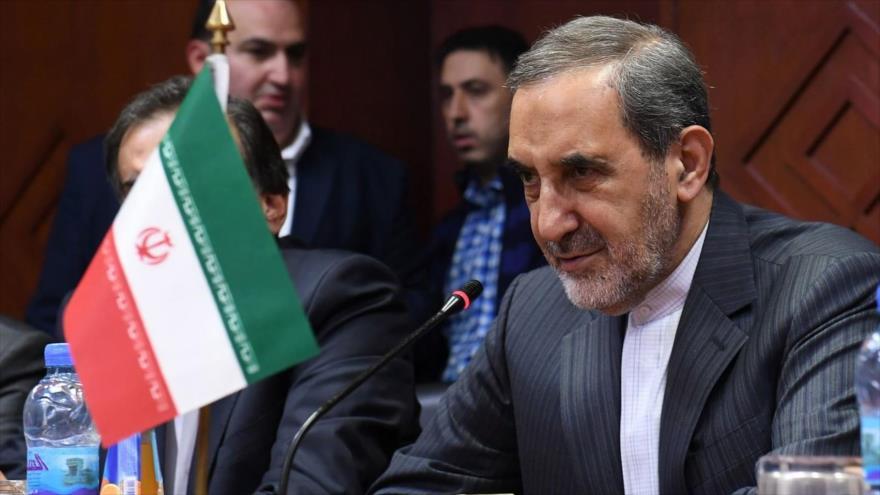 Irán: Sionismo es autor del proyecto de profanación e islamofobia | HISPANTV