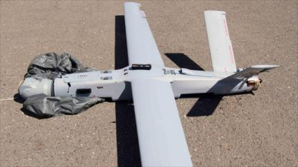 Drones de Azerbaiyán atacan a tropas armenias, pero respetan tregua