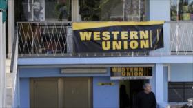 Cuba culpa a EEUU del cierre de oficinas de pago de remesa