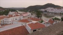 Al-Ándalus: Algarve
