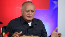 Venezuela: EEUU promueve golpes e invasiones en América Latina