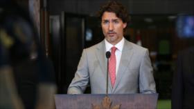 Canadá verá deteriorado sus lazos con EEUU, esté Trump o Biden