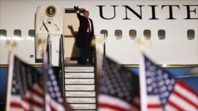 ¿El trumpismo sobrevivirá tras Trump, acentuando el declive de EEUU?