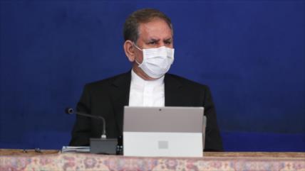 Irán denuncia blasfemia contra el Profeta bajo excusa de libertad