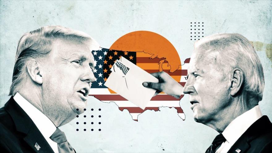Elecciones de EEUU 2020: ¡Qué esperar!